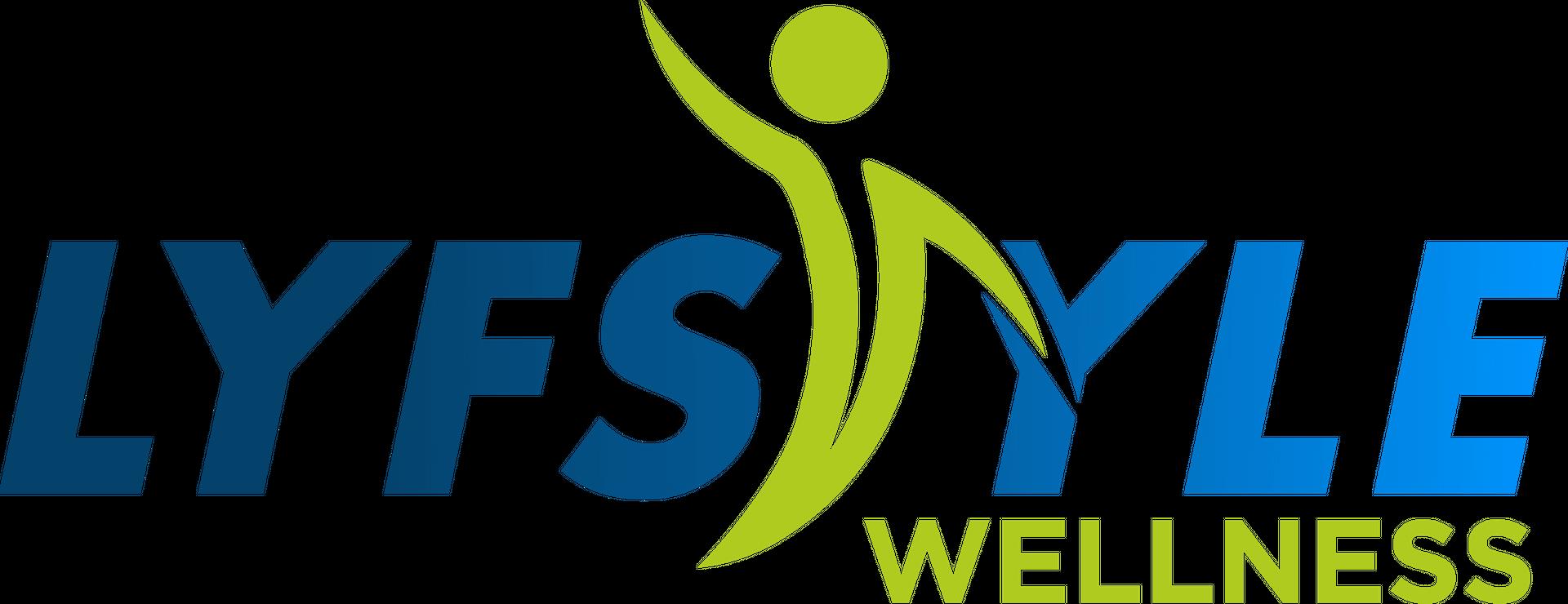 Lyfstyle Wellness Center